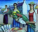 View Flower Sellers