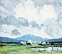 View Donegal Landscape