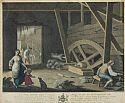View Linen Industry of Northern Ireland