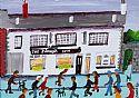 View The Plough Inn, Hillsborough