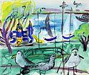 View Seagulls